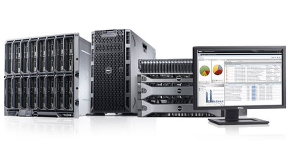 Dell Supplier Malaysia