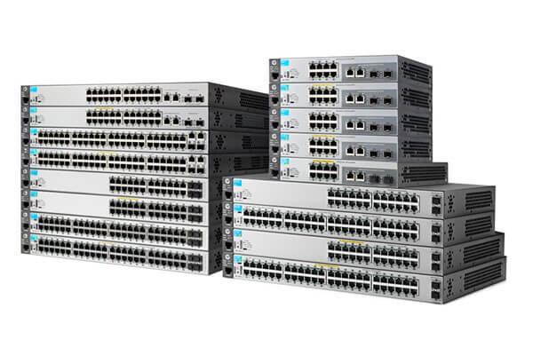 HP supplier Malaysia