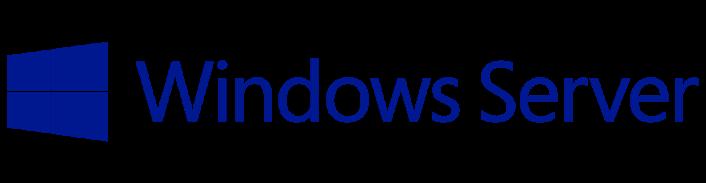Microsofts server supplier Malaysia