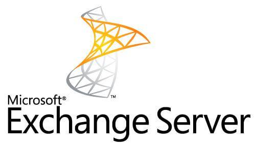 Microsoft server supplier Malaysia