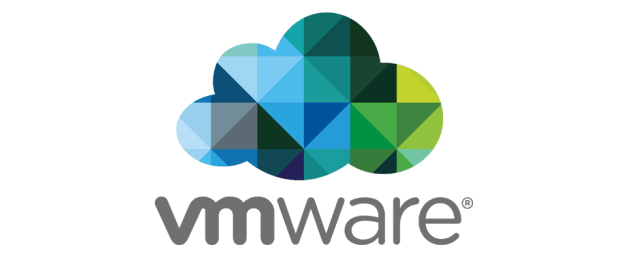 VMware Supplier Malaysia
